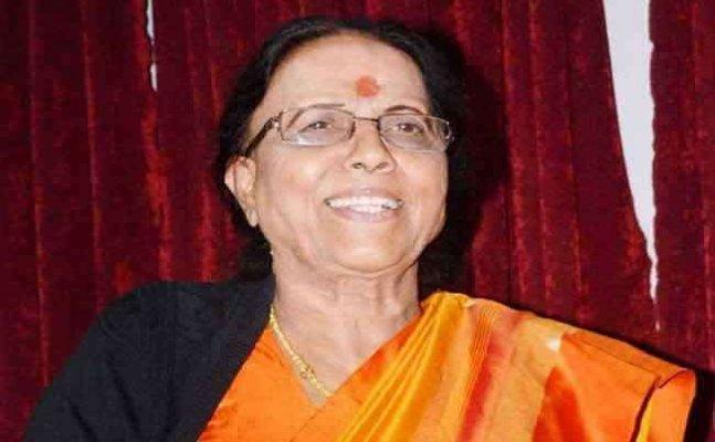शराबबंदी और खननबंदी में उत्तराखंड सरकार की असफल: इंदिरा हृदयेश