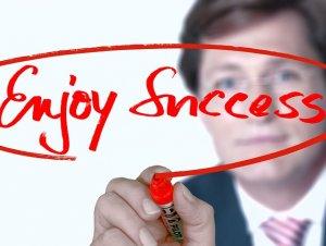 6 steps for a career makeover