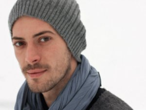 Five simple winter skin care tips for men