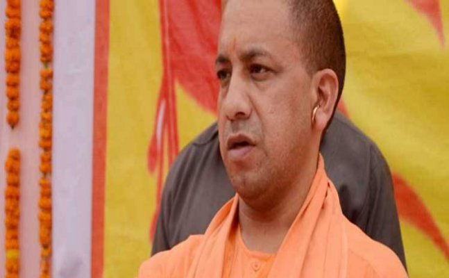 Kanpur cm yogi 100 days crime rate increased in up police data