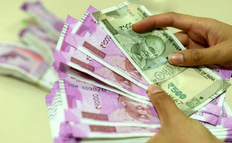RTI खुलासाः एक साल में 21 बैंकों से 26 हजार करोड़ का फ्रॉड