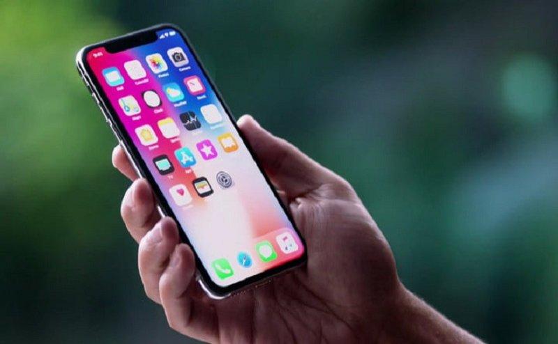 सिर्फ 29,000 रुपये में खरीदें iPhone X, जानें क्या है ऑफर