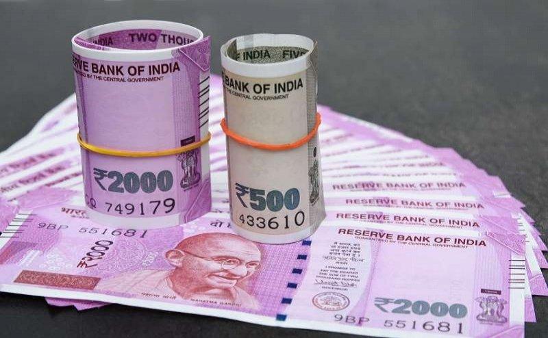 सरकार आजीवन देगी 24 हजार रुपए सालाना पेंशन, ये है प्लान