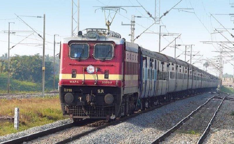 आज से कानपुर-लखनऊ के बीच ट्रेन से यात्रा करना होगा कठिन, ये है वजह
