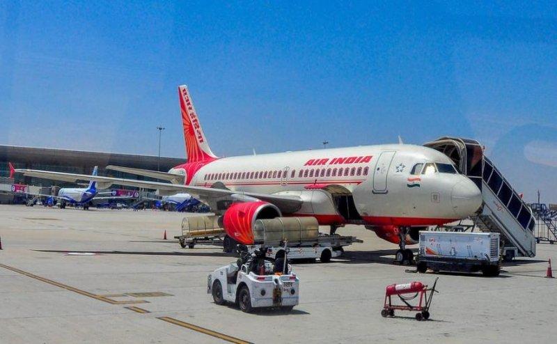अब कानपुर से बैंकॉक की भर सकेंगे उड़ान, 3 जुलाई से होगी शुरुआत