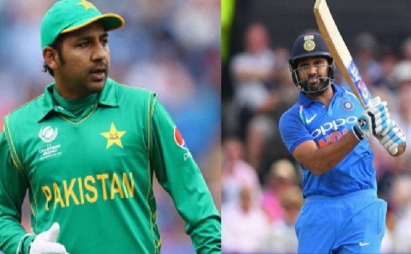भारत को बच कर रहना होगा इन पाकिस्तानी खिलाड़ियों से