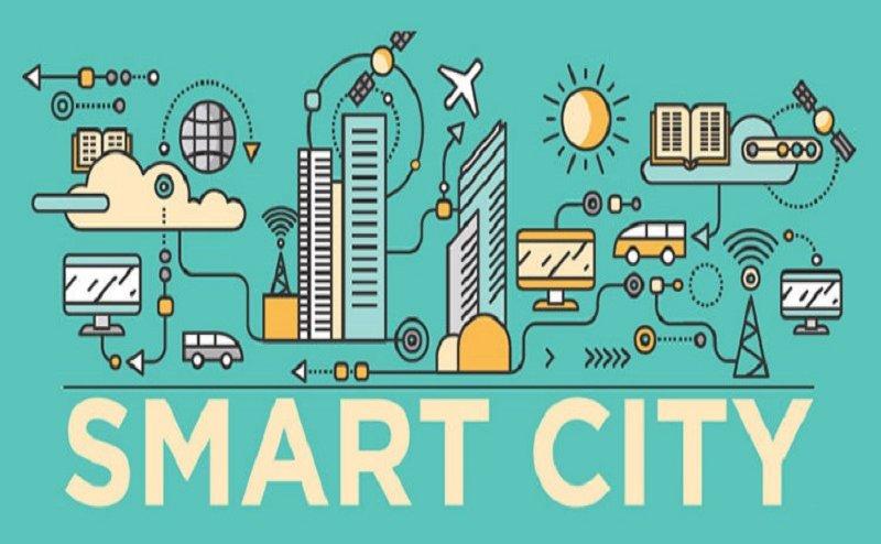 आगरा को स्मार्ट सिटी बनाने के लिए तैयार हुई डीपीआर