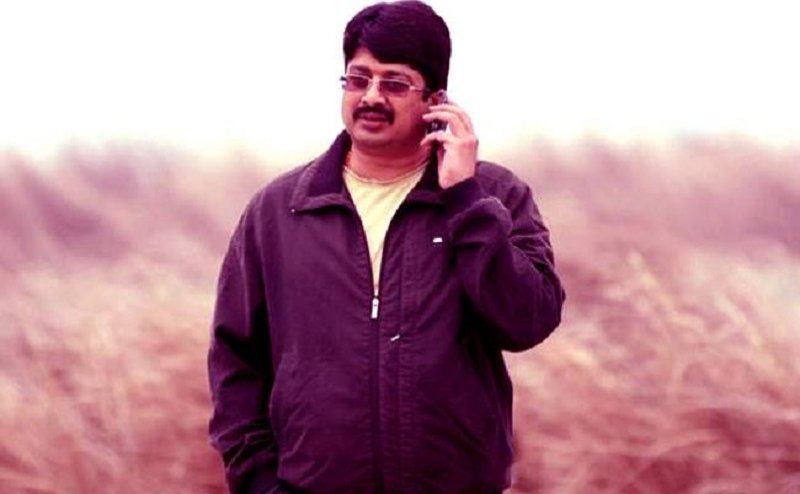 बाहुबली विधायक राजा भैया बनाएंगे नई पार्टी, सवर्णों को करेंगे लामबंद