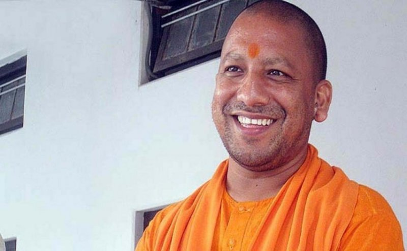 जानिए क्या है नवरात्र में सीएम योगी का पूरा कार्यक्रम, रह सकते हैं इतने दिन