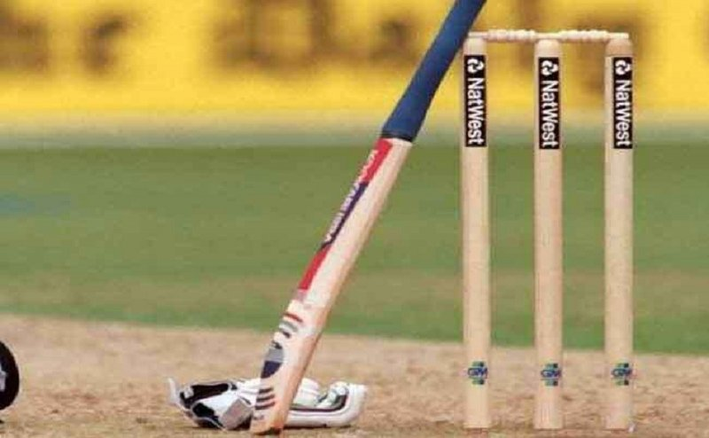 रणजी ट्रॉफी: जानिए बिहार और उत्तराखंड के बीच खेले जा रहे मैच का हाल