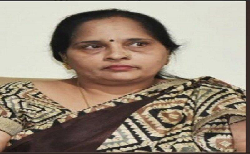 हरिद्वार में मेयर पद पर कांग्रेस की अनिता शर्मा ने हासिल की जीत