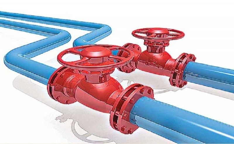 गोरखपुर में पाइप लाइन से होगी गैस की आपूर्ति, सीएम योगी करेंगे इस प्रोजेक्ट का शुभारंभ
