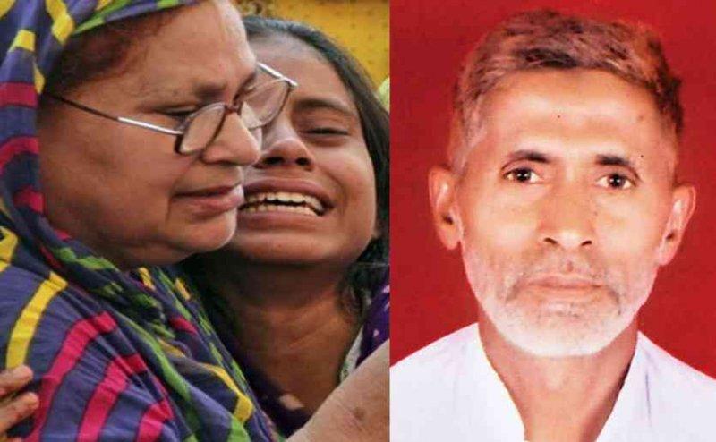 बुलंदशहर हिंसा: अख़लाक़ हत्याकांड में जांच अधिकारी रह चुके थे सुबोध कुमार