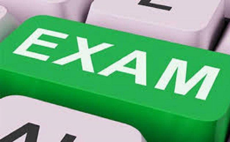 सिपाही भर्ती परीक्षा की तारीख बढ़ी, जानिए कब होगी परीक्षा?
