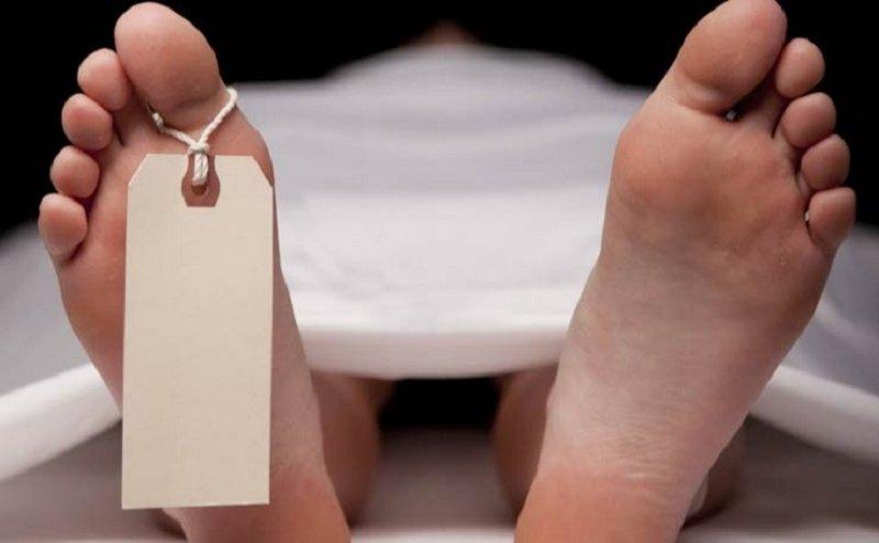 रुद्रप्रयाग में बड़ा हादसा, पहाड़ी के दरकने से 7 की मौत