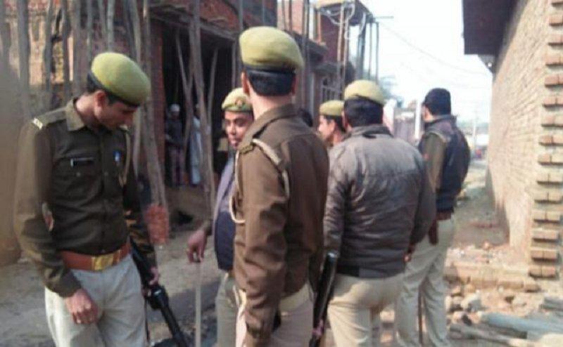 एनआईए ने दिल्ली और यूपी में की बड़ी कार्रवाई, 10 संदिग्ध आतंकी गिरफ्तार, ये थे निशाने पर