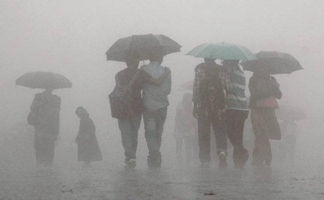मौसम की मार झेल रहे उत्तराखंड के लिए अगले 7 दिन रहेंगे राहत भरे