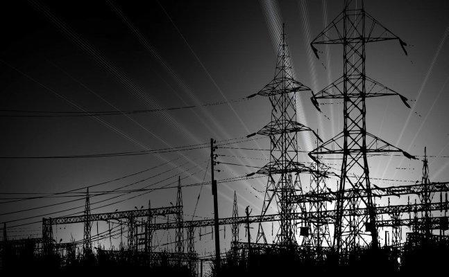 NYOOOZ Exclusive : यूपी के इस शहर से 4 मंत्री, फिर भी नहीं मिल रहा बिजली, पानी