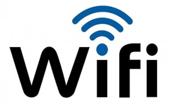 NYOOOZ Special: इलाहाबाद के 538 गांव अगले महीने से बन जाएंगे WiFi विलेज