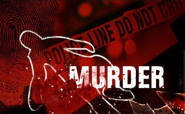 वकील हत्याकांड: शराब पिलाने के बाद वकील को गंगनहर में दिया गया था धक्का