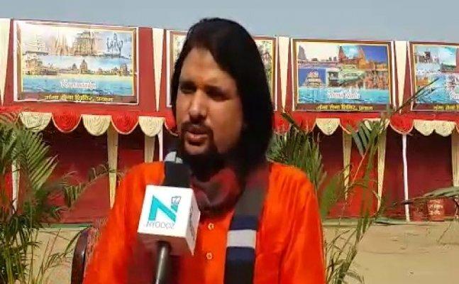 https://www.nyoooz.com/hindi/nyoooz-images/nyoooz_hindi1664_1516898419.jpg