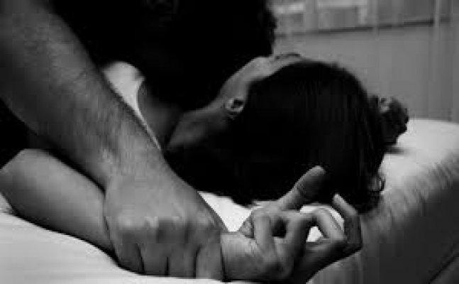 रुड़की में BSC छात्रा से गैंगरेप, मुकदमा दर्ज