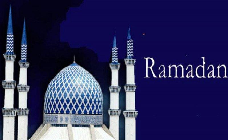 Ramzan 2018: बीजेपी के पूर्व एमपी ने एक शर्त के साथ दी रमजान की मुबारकबाद, हुए ट्रोल