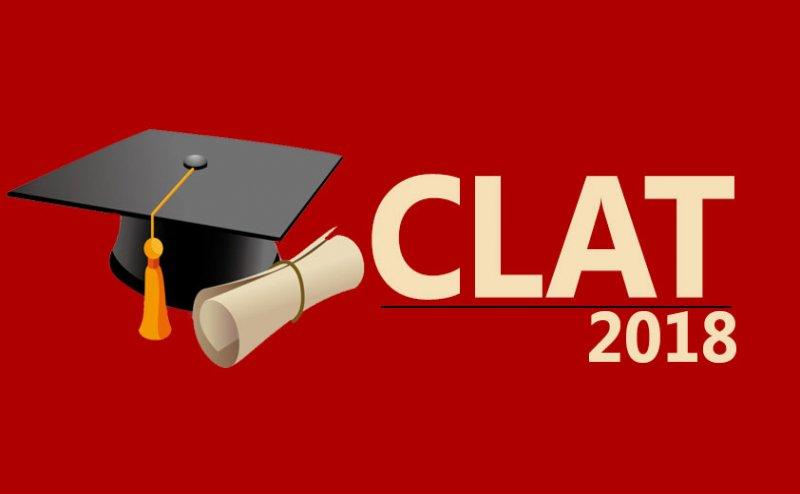 Clat Result 2018: देहरादून के छात्रों का डंका, विराज गौड़ ने हासिल की 75वीं रैंक