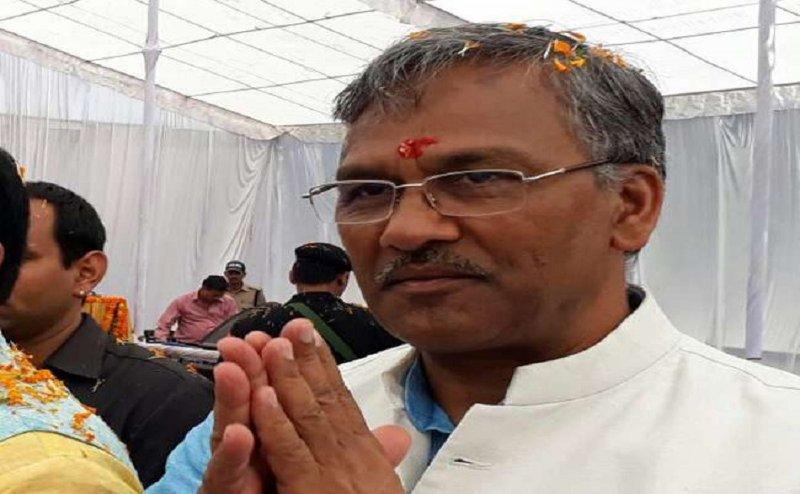विकासनगर के विकास के लिए करोड़ों रुपए की योजनाओं का शिलान्यास