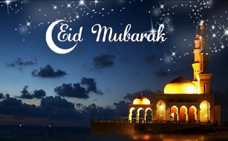 इन शेरो-शायरी से दे सकते हैं अपनी महबूबा को ईद की मुबारकाबद