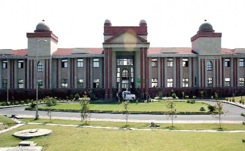 7 शहरों में 28 जून को होगी दून विश्वविद्यालय की प्रवेश परीक्षा