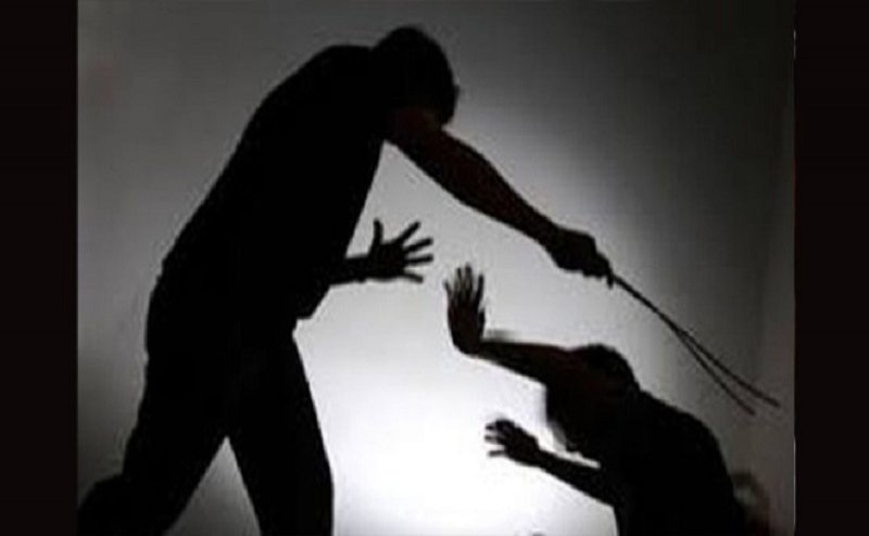 बरेली में महिला और बच्चे की पिटाई, एफआईआर दर्ज