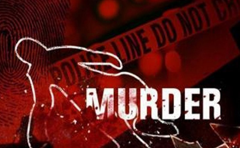 कानपुर में इसलिए प्रेमी ने कर दी थी प्रेमिका की हत्या