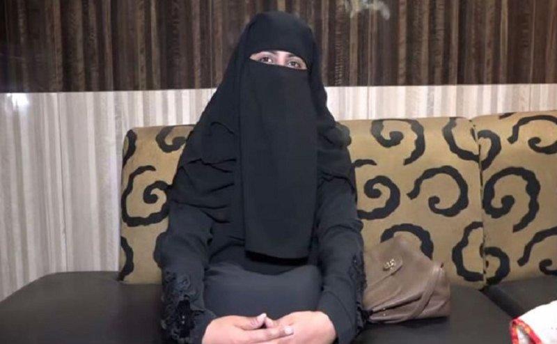 आला हजरत खानदान की बहु निदा खान को किया गया इस्लाम से खारिज, हुक्का पानी भी बंद