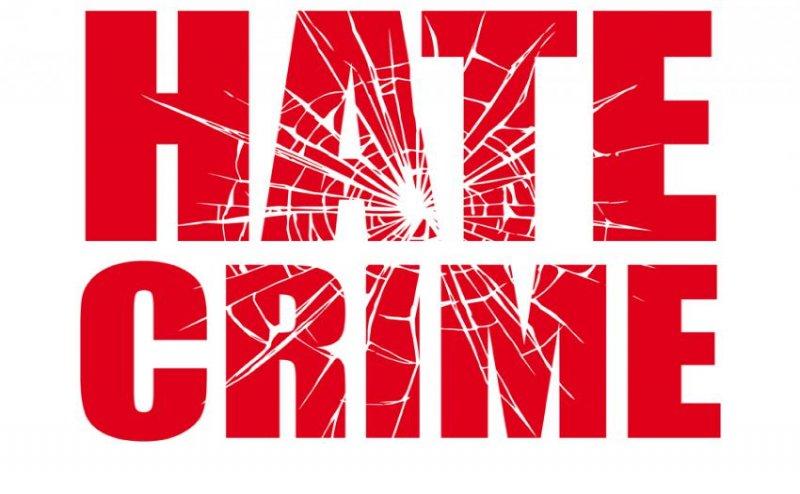 एमनेस्टी रिपोर्ट: हेट क्राइम के मामले में यूपी पहले नंबर पर