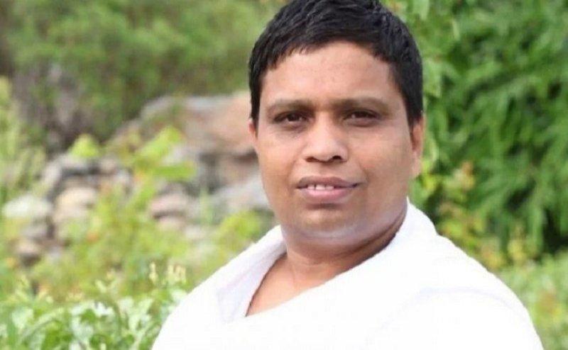 7 साल बाद बाबा रामदेव के सहयोगी बालकृष्ण को वापस मिलेगा पासपोर्ट