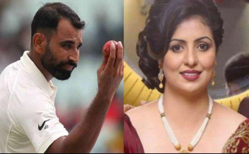 चयनकर्ताओं ने दी क्रिकेटर मोहम्मद शमी को खुशी तो अदालत से आई बुरी खबर