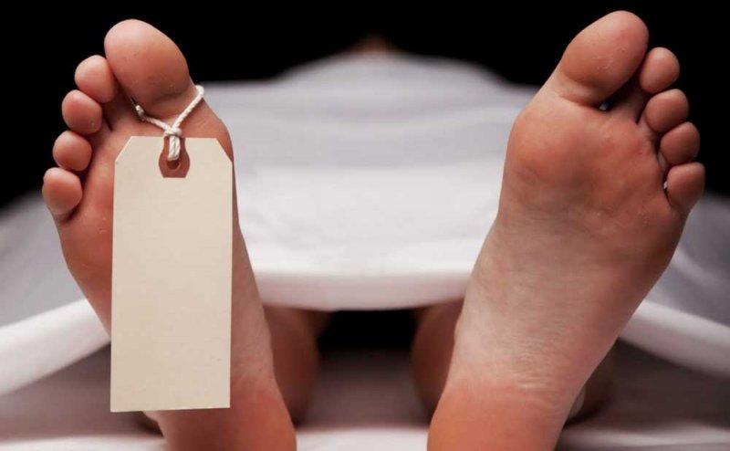 जानिए क्या हुआ जब कानपुर में अचानक हिलने लगा मृत युवक का शरीर