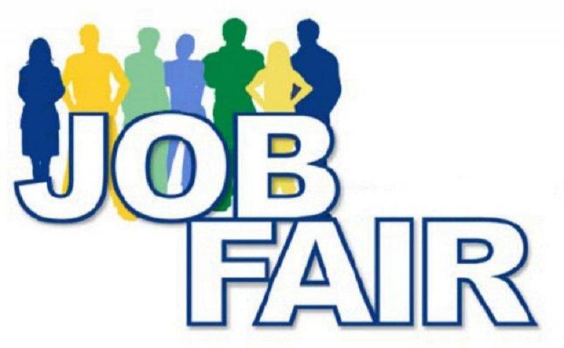 28 जुलाई को बेरोजगारों को मिलेगा रोजगार, जाना होगा यहां