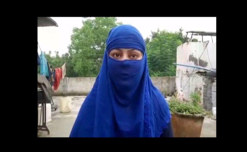रेप के आरोपी बीजेपी विधायक कुलदीप सेंगर के भतीजे पर अश्लील वीडियो वायरल करने का आरोप