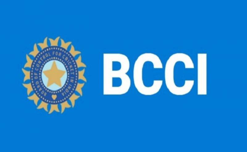 उत्तराखंड में क्रिकेट प्रतिभाओं को खोजने के लिए बीसीसीआई करने जा रहा ये काम