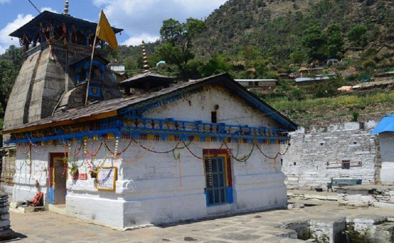 आकाश अंबानी उत्तराखंड के इस मंदिर में कर सकते हैं शादी