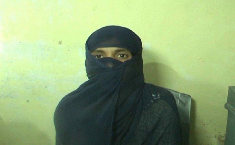 कानपुर में महिला से रेप, सभी आरोपी गिरफ्तार