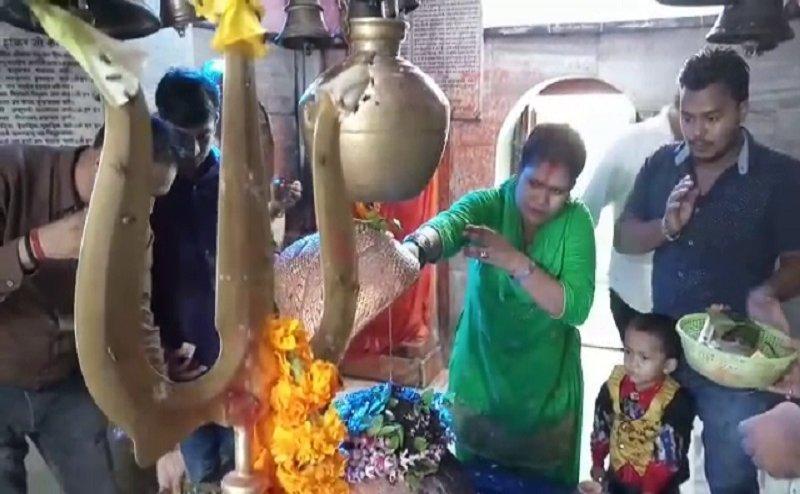 वाराणसी के शूलटंकेश्वर महादेव मंदिर की कहानी, दर्शन से पूरी होती है मुरादें