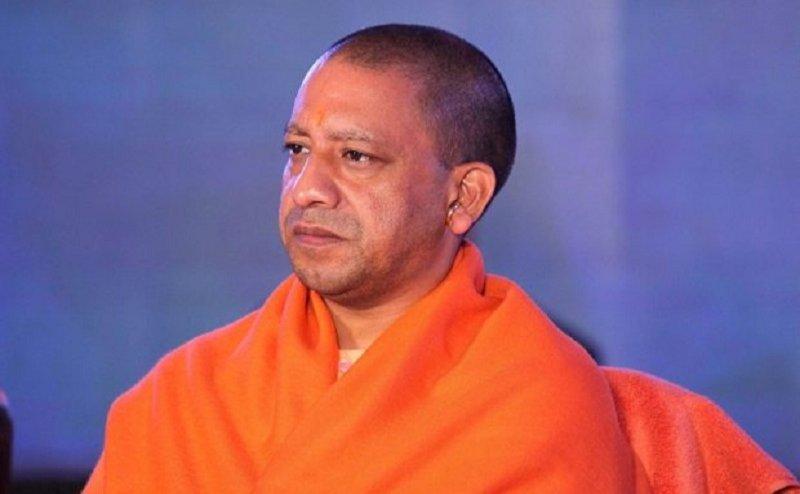 कानपुर में गंगा किनारे बने घाटों का 13 अगस्त को होगा लोकार्पण