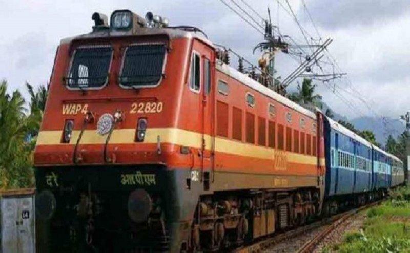 रेलवे भर्ती परीक्षा: पूछे जाते हैं ऐसे सवाल, कुछ इस तरह करें प्रैक्टिस
