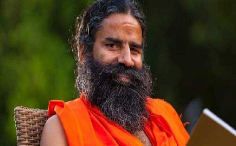 बाबा रामदेव बोले- भारत में बस गए रोहिंग्या तो 10 और कश्मीर हो जाएंगे तैयार