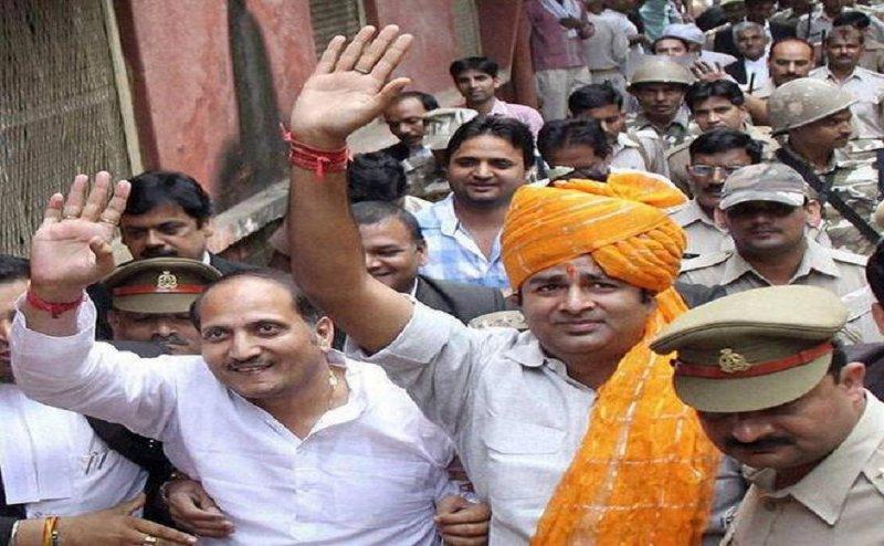 मुजफ्फरनगर दंगा केस: डीएम ने बीजेपी नेताओं के मुकदमे वापस लेने से किया इनकार