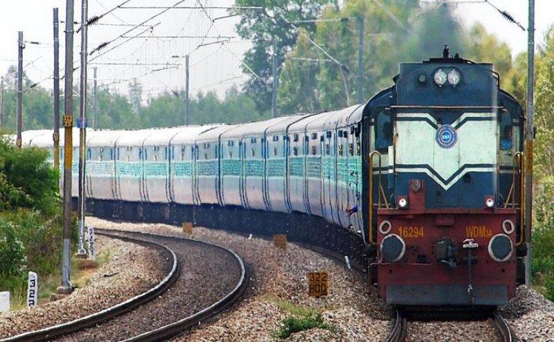 300 ट्रेनों का बदला समय, 15 अगस्त से हो जाएगा लागू
