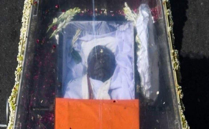 निधन के बाद सामने आई पूर्व प्रधानमंत्री अटल बिहारी वाजपेयी की ये तस्वीर